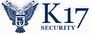 K17 Security